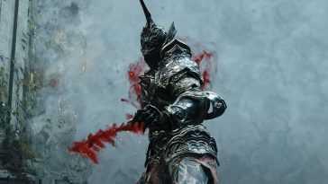 Gameplay De Demons Souls Remaster.jpg