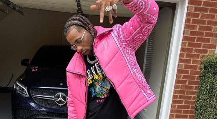 Gucci Mane Get Your Man Hoodrich Pablo Juan Taunted For Getting Robbed Again.1590277729.jpg