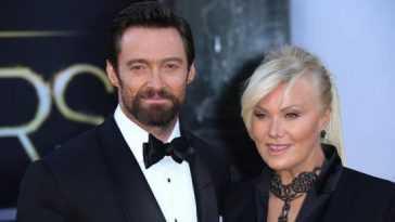 Hugh Jackman Wife.jpg