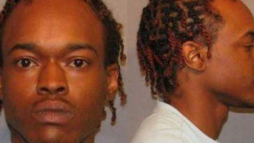 Hurricane Chris Has Been Indicted For Second Degree Murder.1603510967.jpg