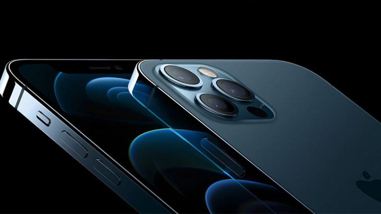 Iphone 12: Où Puis Je Acheter Le Nouveau Smartphone Apple? Guide