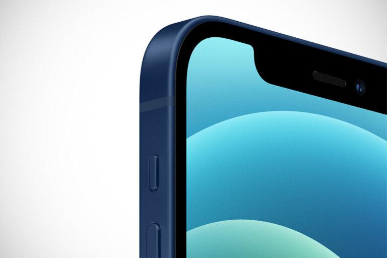 Iphone 12: Chargement Inductif Des Airpods, Apple Watch Et Co
