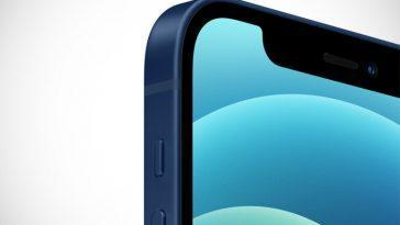 Iphone 12: Le Téléphone Le Plus Stable De Tous Les
