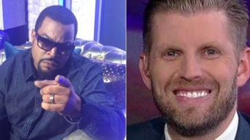 Ice Cube Claps Back At Eric Trump After Photoshop.1603215909.jpg