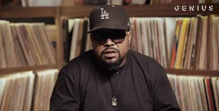 Ice Cube Picks The Best Diss Tracks Of All Time.1547156826.jpg