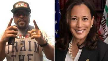 Ice Cube Speaks On Why He Turned Down Zoom Meeting With Kamala Harris.1604008184.jpg