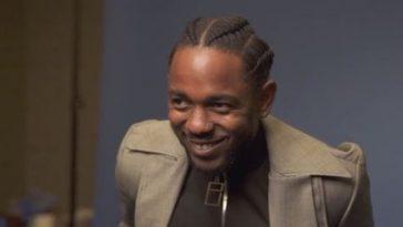 Idk Sticks Up For Kendrick Lamars Silence On George Floyd .1591304082.jpg