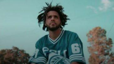 J Cole Breaks Down What He Gets Paid For A Feature .1558718644.jpg