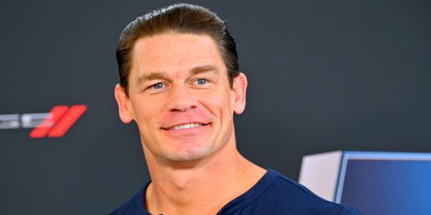 John Cena 1.jpg
