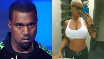 Kanye Amber 1509814803.jpg