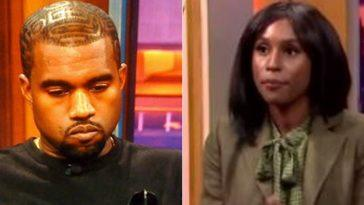 Kanye West Fires Back At Issa Rae After Snl Shot.1603046145.jpg
