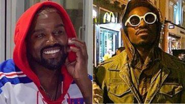 Kanye West Took Andre 3000s Verse Of Off Nass 2018 Track Cops Shot The Kid.1603565804.jpg