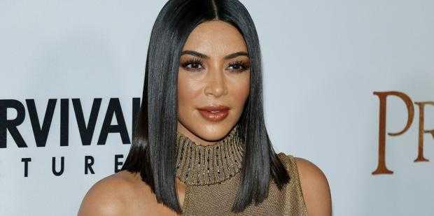 Kim Kardashian 16.jpg