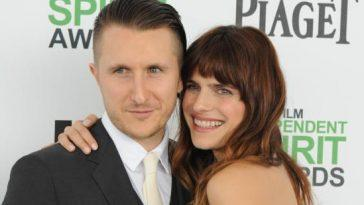 Lake Bell Scott Campbell.jpg
