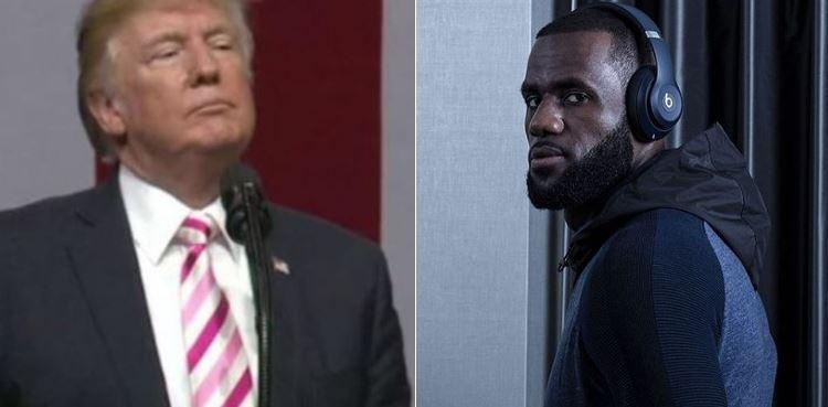 Lebron James Finally Responds To Donald Trump Calling Him Dumb.1537467534.jpg