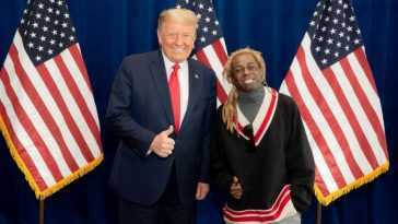 Lil Wayne Co Signs Donald Trump In Front Of Election.1604012411.jpg