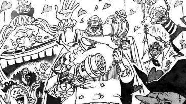 Manga One Piece 993.jpg