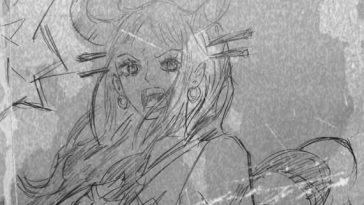 Manga One Piece 994 E1603877874392.jpg