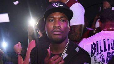 Meek Mill Is Getting Clowned Because Of Meme With Drake Lil Wayne Future .1602437430.jpg