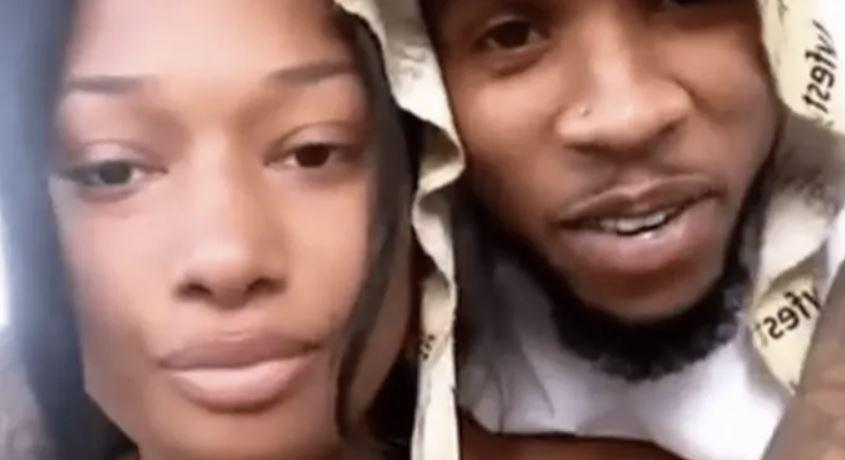 Megan Thee Stallion Explains Just How Tory Lanez Shot Her.1597979334.jpg