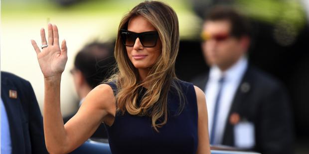 Melania Trump.jpg