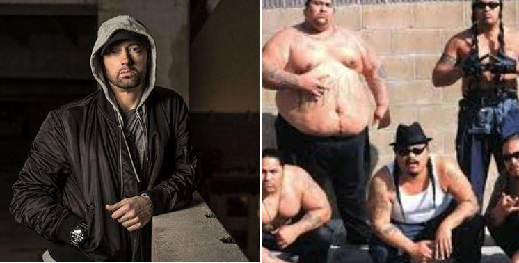 Monsta Ganjah Of Boo Yaa Tribe Explains How Eminem Was Getting Extorted By Crips.1603228039.jpg