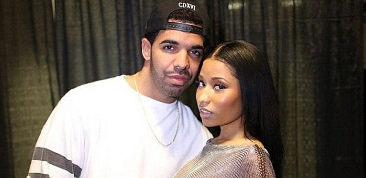 Nicki Minaj May Be Taking Shots At Drake In Hard White Video.1549052852.jpg
