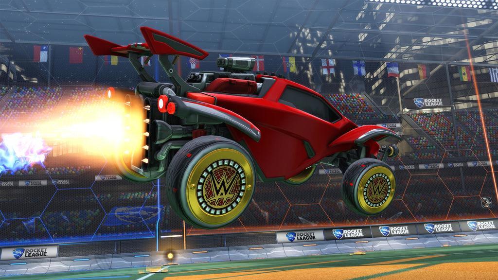 Objetos Gratis Rocket League 1.jpg
