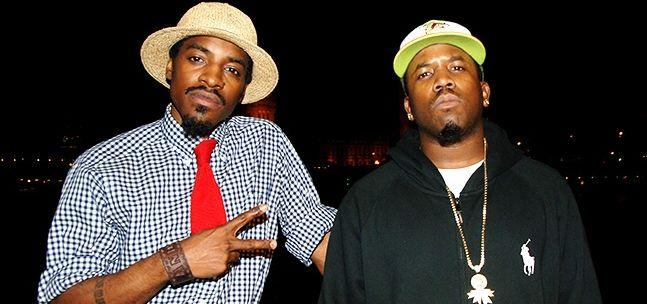 Outkast Movie 1509815251.jpg