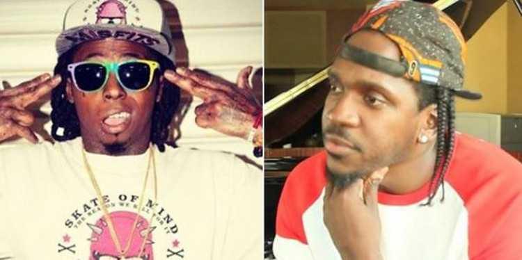 Pusha T Completely Ethers Lil Wayne Over Donald Trump Endorsement .1604072355.jpg