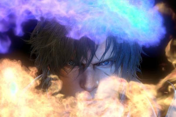 """final Fantasy 16"": Y Aura T Il Une Sortie Sur Pc, Xbox"