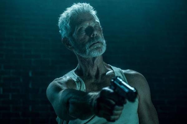 """ne Respire Pas 2"" Sera Au Cinéma En 2021"