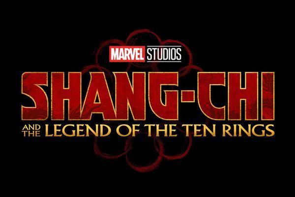 """""""shang Chi Et La Légende Des Dix Anneaux"""": Le Film Marvel"""