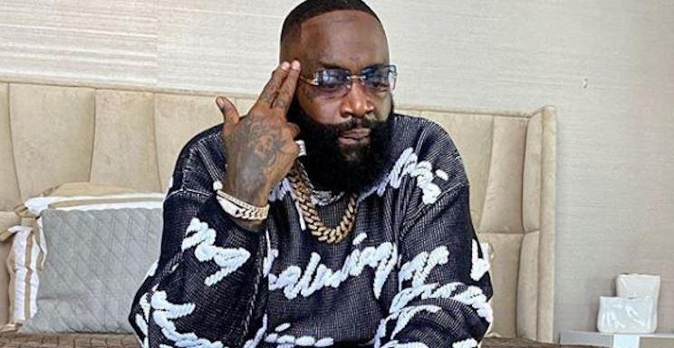 Rick Ross Gets New Yayo Grill In Colombia Video.1602000896.jpg