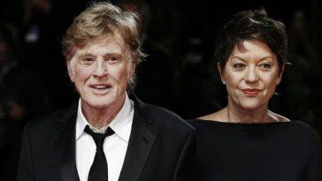 Robert Redford Wife.jpg