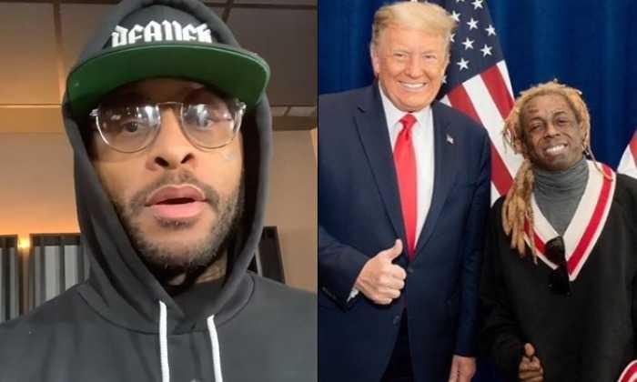 Royce Da 59 Responds To Lil Waynes Donald Trump Endorsement.1604071022.jpg