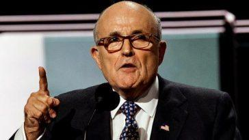 Rudy Giuliani 1.jpg