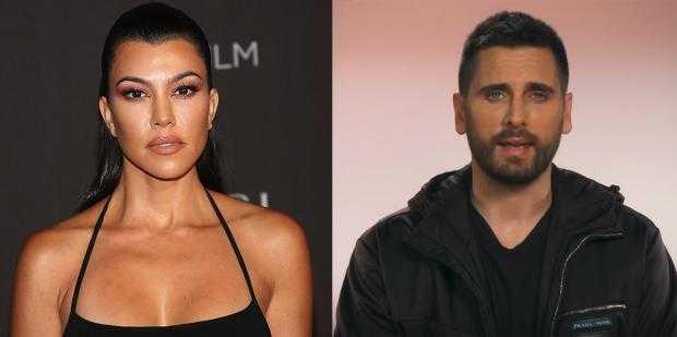 Scott Disick Kourtney Kardashian 0.jpg