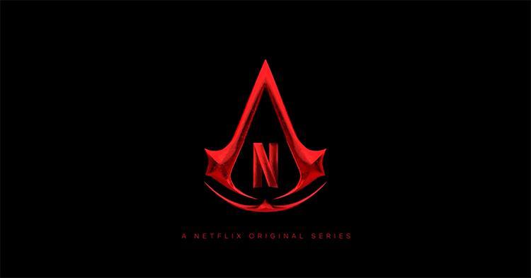 Serie De Assassins Creed Para Netflix.jpg