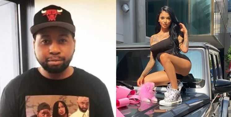 So Dj Akademiks Went And Bought Celina Powell A G Wagon.1604087885.jpg