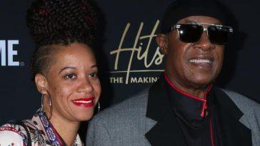 Stevie Wonder Tomeeka Robyn Bracy.jpg