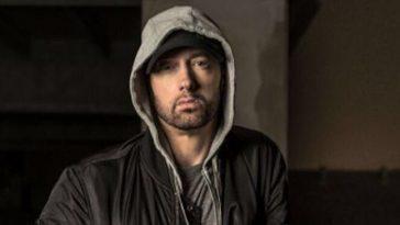 Suddenly Rip Eminem Is Trending On Twitter.1597781700.jpg