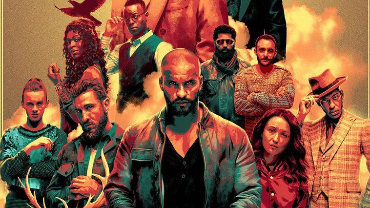 Tercera Temporada De American Gods El 10 De Enero.jpg