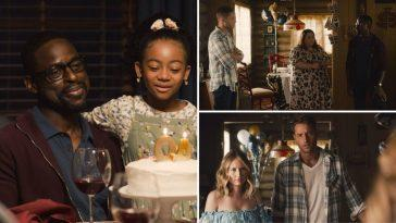 This Is Us Cast Season 5 Episode 1 1420x798