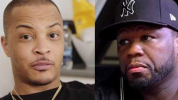Ti Antagonizes 50 Cent On Instagram Over Verzuz Battle.1599176217.jpg