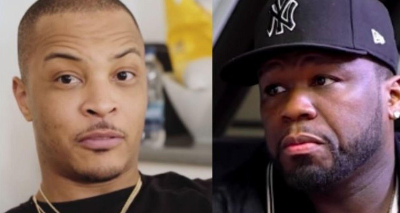 Ti Antagonizes 50 Cent On Instagram Over Verzuz Battle.1599176217.jpg