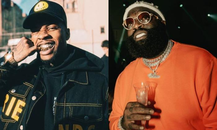 Tory Lanez Responds To Rick Ross Latest Diss .1603201918.jpg