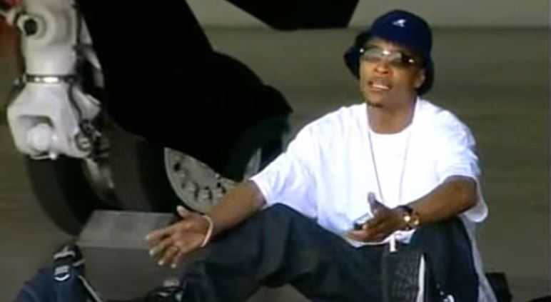 Unearthed Episode Of Mtv Punkd Seems To Show Ti Snitching On His Assistant .1604083699.jpg