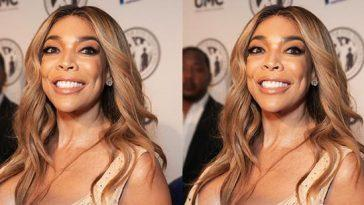 Wendy Williams.jpg