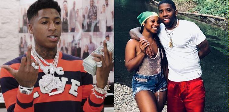 Yfn Lucci Fires Back After Nba Youngboy Threatens To Make Regina Carter Pregant .1603378204.jpg